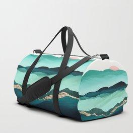 Summer Hills Duffle Bag