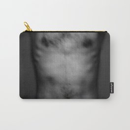 negative Carry-All Pouch