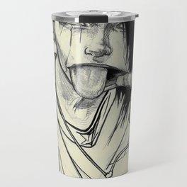 005 CJ Travel Mug