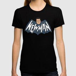 Hello Newman T-shirt