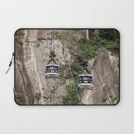 Sugaloaf Rio Laptop Sleeve