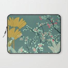 Georgaina Laptop Sleeve
