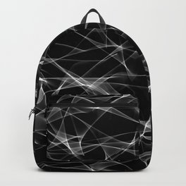 The Connections Backpack