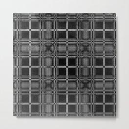Abstractart 282 Metal Print