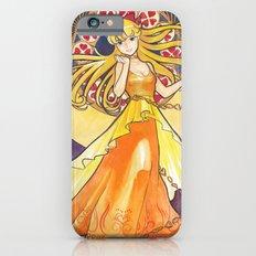 Princess Venus iPhone 6s Slim Case