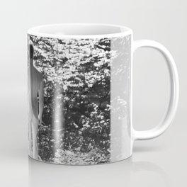 remote Coffee Mug