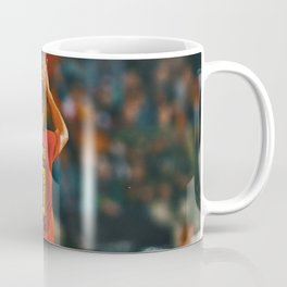 Eden Hazard Coffee Mug