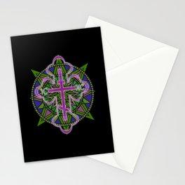 World Religions - Eastern Orthodox Stationery Cards