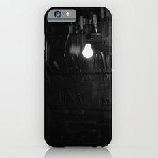 Workshop Slim Case iPhone 6s