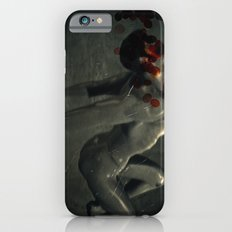 cell Slim Case iPhone 6s