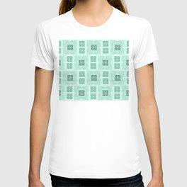 Pristine Pastures T-shirt