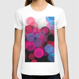 Dream Dots T-shirt