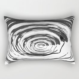 Pattern 53 Rectangular Pillow