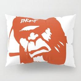 KillingtonKings Pillow Sham