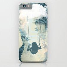 weightless iPhone 6s Slim Case