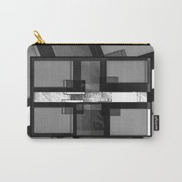 Leveled Variations Carry-All Pouch