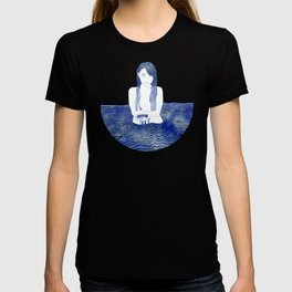 Nemertes T-shirt