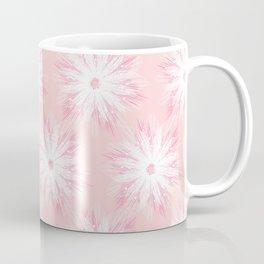Mothers Day Flowers Coffee Mug