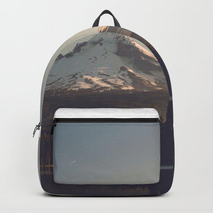 Trillium Adventure Backpack