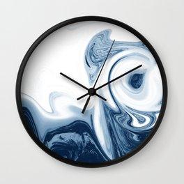 V O I D Wall Clock