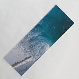 Great Surf Yoga Mat