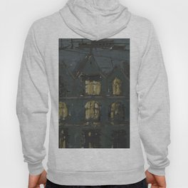EVENING PETERSBURG Hoody