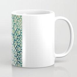 starry safari Coffee Mug