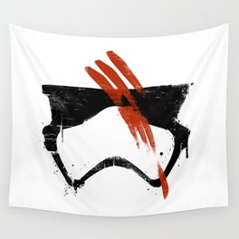 SW - FN 2187 Wall Tapestry
