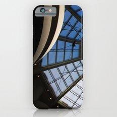 Guggenheim Museum iPhone 6s Slim Case