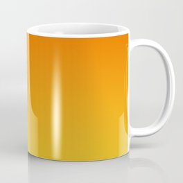 Sunny Side Coffee Mug