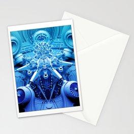 Powerkoosh Stationery Cards