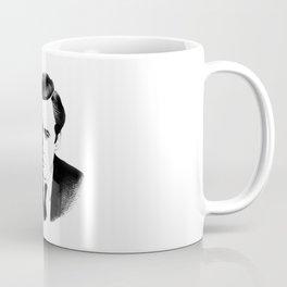 Marlon Brando Coffee Mug