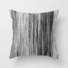 Husk Throw Pillow