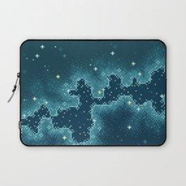 Northern Skies II Laptop Sleeve