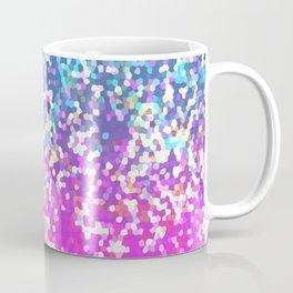 Glitter Graphic G231 Coffee Mug