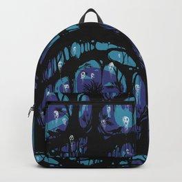 Deer God Backpack