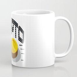 CRYPTO COIN Coffee Mug