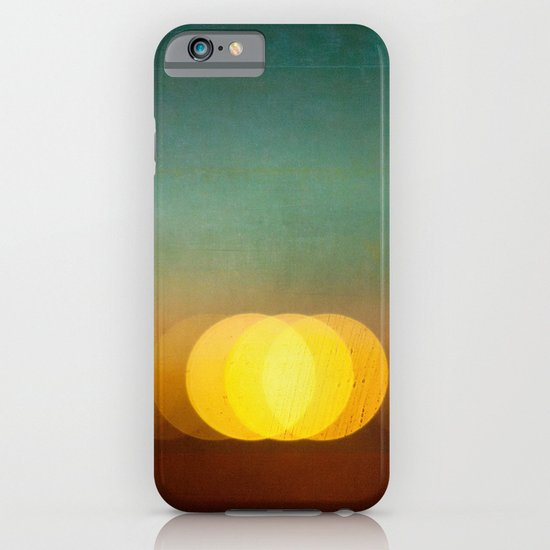Twitterpatted  iPhone & iPod Case
