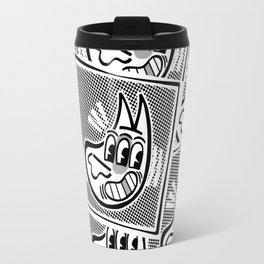 BIRITA KH Travel Mug