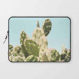 Cactus Summer Laptop Sleeve
