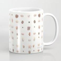 butts Mug