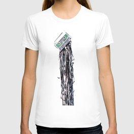 leakage T-shirt