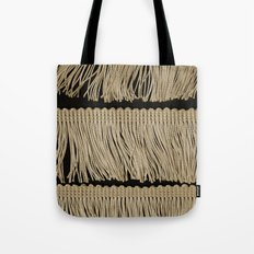 Sway With Me Tote Bag