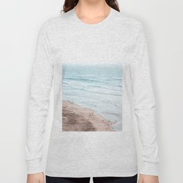 lifted Long Sleeve T-shirt