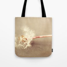 I wish, I wish Tote Bag