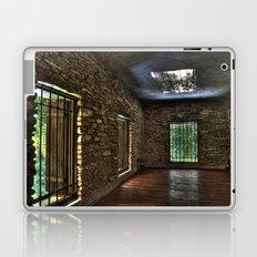 4thDOOR Laptop & iPad Skin