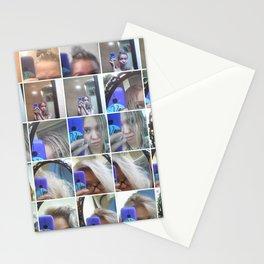 LeraKaftan PhotoDiary July 2020 #17. Stationery Cards