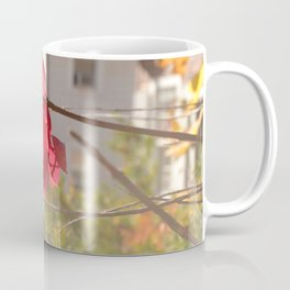 Treasure of nature Coffee Mug