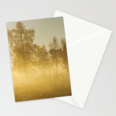 Road To Headley Stationery Cards