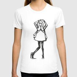 60´s T-shirt